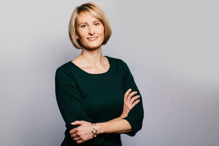 Dr. Kerstin Kastl, Rechtsanwältin im Erbrecht
