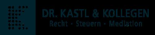 Dr. Kerstin Kastl, Rechtsanwältin im Erbrecht, Landshut